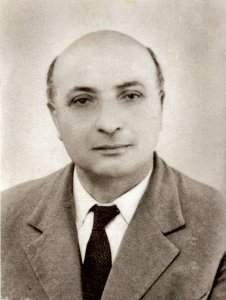 Enzo Bigi, 1913–1976